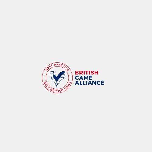 Our game-changing work for the British Game Alliance.