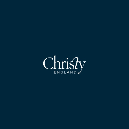 New Client   Christy England