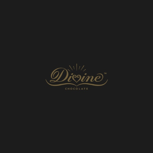 Working with Divine Chocolate on their digital strategy