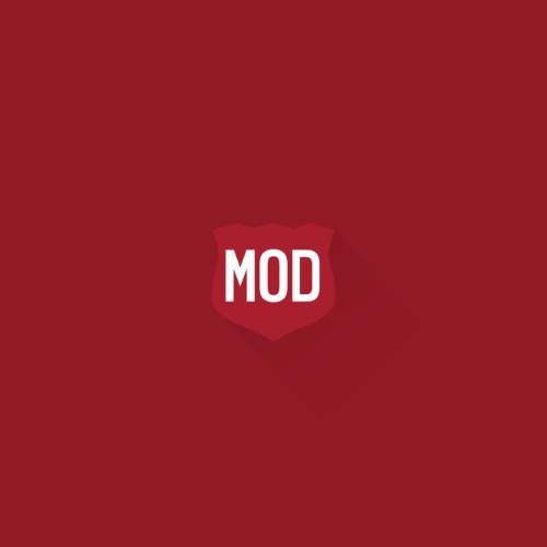 Helping every MOD Pizza slice to stand out