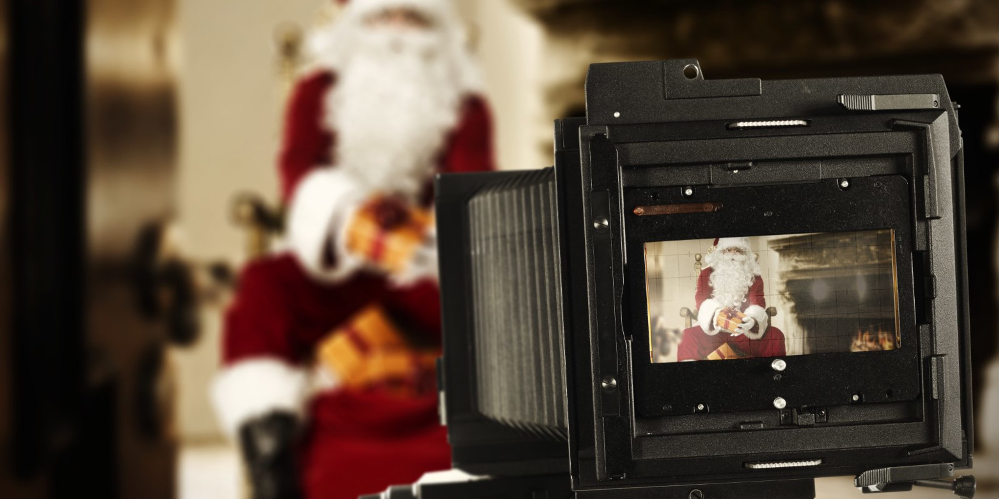 Christmas TV Ad Review 2019